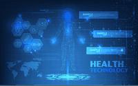 E-santé : les grandes tendances pour 2021