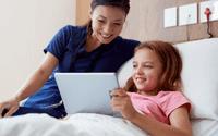 Télémédecine : Biloba lève 1,2 million d'euros pour accélérer le déploiement de sa messagerie pédiatrique