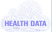 Health Data Hub: le Conseil d'Etat rejette l'essentiel d'une requête s'opposant à la collecte de données Covid-19