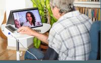 PCCW Global et SURE Universal s'associent pour lancer une solution médicale de soins à domicile IoT révolutionnaire