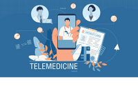 What the rise of telemedicine means for Canada's legal system