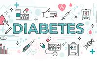 """Voluntis annonce un partenariat en oncologie avec BMS et """"réoriente"""" son activité diabète"""