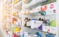 Comment les pharmaciens d'officine s'impliquent-ils dans les offres de téléconsultation au sein d'un territoire de santé ? L'exemple de Télépharm dans l'Orne.