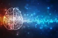 MedRhythms, Massachusetts General Hospital Collaborate on Neuroimaging Study in Multiple Sclerosis