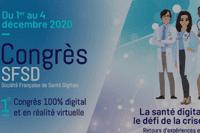 Le pré-programme 2020* : La santé digitale relève le défi de la crise sanitaire retours d'expériences et perspectives