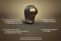 Les appareils auditifs intelligents : oui, c'est l'avenir !
