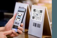 ScanToCheck : le cahier de rappel 100% digital, 100% RGPD