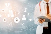 L'Agence du numérique en santé publie son rapport d'activité pour 2019