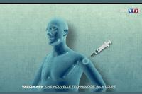 Vaccin ARN : une nouvelle technologie à la loupe - Le Journal du week-end