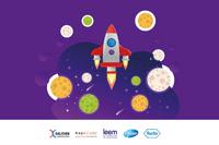 """Covid-19: Kap Code s'allie au Leem, à Pfizer et à Roche pour lancer le projet """"Espaces"""""""