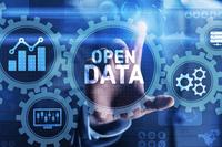 """[Interview] """"L'open data est une façon de redistribuer la connaissance"""", Jean-Marc Lazard (Opendatasoft)"""