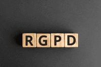 Santé connectée, télémédecine et télésoin ~ Les professionnels de santé libéraux peuvent-ils affronter seuls les obligations du RGPD ?