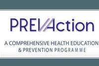 PREVAction, un programme d'éducation et de prévention en Santé