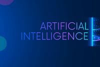 IBM examines best methods to reduce bias around AI in healthcare