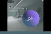 Shift Infection Prevention VR