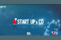 Start up & co : Milvue a développé une intelligence artificielle qui œuvre à désengorger les urgences