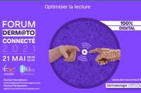 la future édition du Forum-derm@to connecté en digital