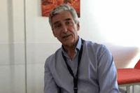 BFM Lyon - DIABNEXT et DIAB-eCARE annoncent leur collaboration