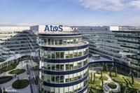 Atos inaugure un centre de R&D sur l'informatique quantique, l'IA et la cybersécurité