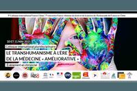 Le transhumanisme à l'ère de la médecine améliorative