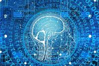 Rediffusion de visioconférence : L'IA peut-elle prétendre révolutionner la médecine ?