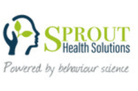 Sprout Health Solutions and Takeda Explore Digital Health Tools in Rare Disease During Covid-19