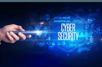 La cybersécurité : enjeu quotidien pour les acteurs de santé