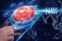 Le CH d'Arles touché par une cyberattaque