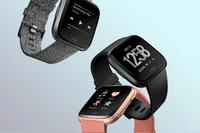 Fitbit devrait bientôt renforcer son système de suivi du sommeil et détecter les ronflements