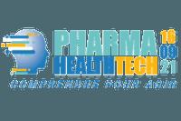 2021 : Le nouvel agenda technologique de la Pharma