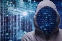 Prvenir et guérir : quels remèdes contre les cyber virus ?