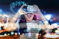 Réalité virtuelle : le futur de la neurochirurgie ? ⋅ Inserm, La science pour la santé