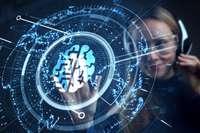IA en santé: L'OMS souhaite garder l'humain au centre