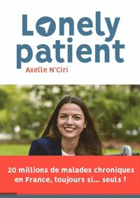 Lonely Patient