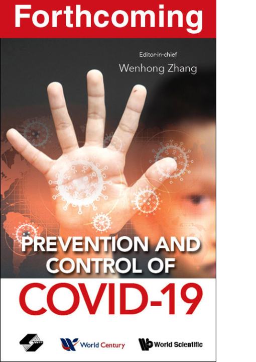 Prevention and Control of COVID-19