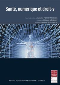 Santé, numérique et droit-s