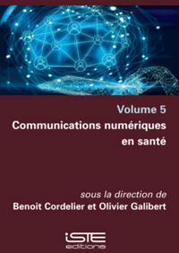 Communications numériques en santé