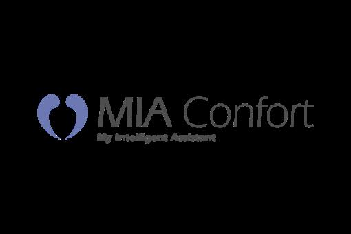 Mia Confort