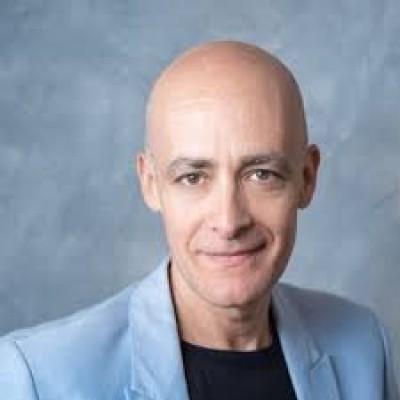 Guillaume Bézie