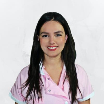 Lise El Omari